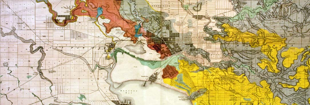 Map Of Nsw And Victoria Australia.Download Old Maps And Plans Prov