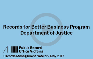 Records for Better Business Program (1).jpg