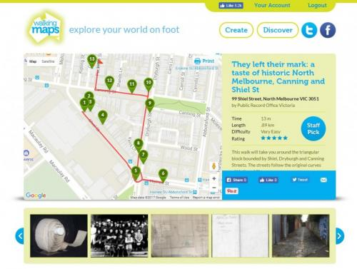 walking tours screen shot.jpg