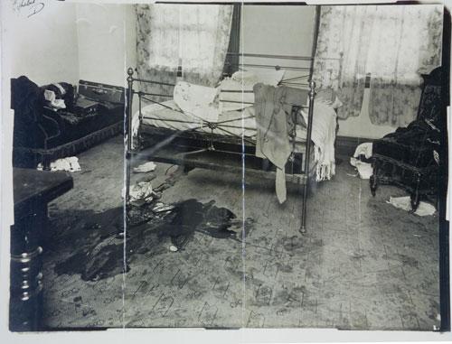 8f117c1a35d crime scene