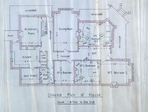 big australian house plans. Big brother house plans australia  House and home design